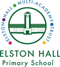 Elston Hall Primary School